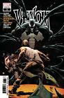 Venom V.4 | #1-10 & Annual #1 Choice of Issues & Covers | MARVEL | 2018- NM