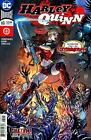 Harley Quinn V.3 | #1-66 Choice of Issues & Covers | DC | 2016- *CLEARANCE SALE* image