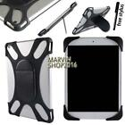 """Tablet Shockproof Silicone Bumper Stand Cover Case For Various 7 8"""" 10"""" ONDA"""