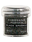 RANGER EMBOSSING POWDER ~ 1 oz ~ Various Colors to Choose From ~ Brand New
