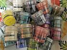 RANGER EMBOSSING POWDER ~ Various Colors to Choose From ~ Brand New