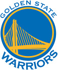 Pick your cards - Lot - Golden State Warriors on eBay