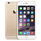 Apple iPhone 6 16GB 64GB 128GB Smartphone GSM Factory Unlocked All colors