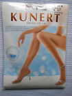 Kunert Fresh up 10 Pantyhose Transparent Matt-Schimmernd 12den
