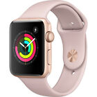 Apple-Watch-Series-3-38mm-42mm-GPS-and-Cellular-Gray-Gold-Silver-Black-