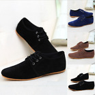 Wholesale Mens Flats Moccasin Loafer Casual Driving Suede Slip CHEAP MAN SHoes