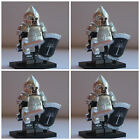 Lord Of The Rings Hobbit Dwarves lego Mini Figures Toys Orcs Goblins Gondor <br/> New Lines Added The Soldiers Of Gondor......