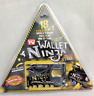 More images of Wallet Ninja 18 Tools In 1 Worlds First Flat Multi Tool Gadget UK Seller
