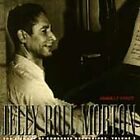 The Anamule Dance: Library Of Congress Rcdgs. Vol. 2 Jelly Roll Morton Audio CD
