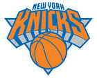 Pick your cards - Lot - New York Knicks on eBay