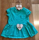 3-6 Months Baby Girls Clothing Multi Listing Outfits Coats Shoes Make a Bundle