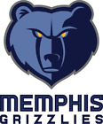 Pick your cards - Lot - Memphis Grizzlies on eBay