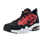 Nike Air Trainer Max '94 Low Men's Training Shoes 880995-600 Red Black