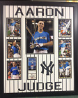 Aaron Judge 2017 A.S Hr Derby Champ New York Yankees 20x24 Black Frame or Mat on Ebay