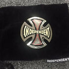 Independent Truck Co. Skateboard accessories -- Great Xmas gifts -- many items!!