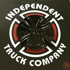 Внешний вид - Independent Truck Co. Skateboard accessories -- Great Xmas gifts -- many items!!