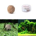 Внешний вид - Efficient Aquarium Water Cleaning Filter Media Bio Bacterial Ball Nitrobacteria