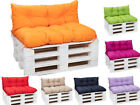 Cheap Cushions Set For Pallet, Bench, Swing Seat Garden Furniture In/outdoor
