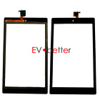 CA For Amazon Fire HD 8 2018 8th Gen L5S83A Touch Screen ± LCD Display ± Frame