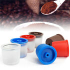 Reusable Coffee Filter Capsule Refillable Capsulone Cups For illy Iperespresso y