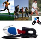 Внешний вид - Caresole Plantar Fasciitis Insoles FootConfortPlus Feeling Younger Just Got