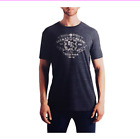 Lucky Brand Men's Handcrafted Short Sleeve T-Shirt