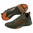 PUMA Mantra FUSEFIT Unrest Men&rsquo;s Sneakers Men Shoe Training New <br/> The Official PUMA eBay Store - Free Shipping &amp; Returns