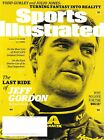 SPORTS ILLUSTRATED 2015 YEAR VARIOUS YOU PICK YOUR MAGAZINE JAMES, FAVRE, GORDON $4.99 USD on eBay