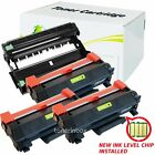 DR730 Drum TN760 TN730 Toner For Brother HL-L2350DW HL-L2370DW MFC-L2710DW