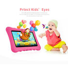 Kid Tablet PC Pad Android 7.1 RK3126C 4Core 1+16GB Dual Cam WIFI 2800Ah Portable