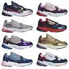 Womens Adidas Originals Falcon - Kylie Jenner Limited Edition