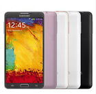 New & Sealed Unlocked Samsung Galaxy Note 5 4 3 2 (AT&T T-Mobile) GSM Smartphone