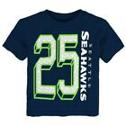 NFL Outerstuff Various Team Graphic T-Shirt Collection Boys Size (4-7) <br/> Available in Various Teams, Graphics and Sizes!