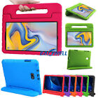 US Kids Shockproof For Samsung Galaxy Tab A 8.0-Inch Tablet EVA Foam Case Cover