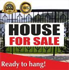 Most popular Houses For Sale auctions