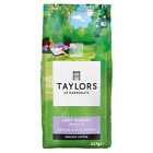 Taylors of Harrogate Lazy Sunday Ground Coffee 227g