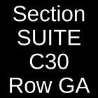 2 Tickets Boston Celtics @ Los Angeles Clippers 3/11/19 Los Angeles, CA on eBay