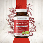 Secrets Of The Tribe Tribal Heart 60/150 Capsules, 500 mg