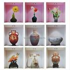 Art Home Decoration Removable 3d Pvc Wall Sticker Free Shipping