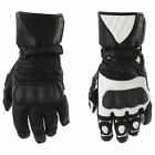 RST GT CE Ladies Motorcycle Motorbike Sports Gloves All Colours