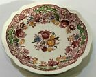 Johnson Brothers DORCHESTER Dinnerware England Collection