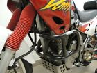 Honda NX650 Dominator 1997-2001 RD Moto Crash Bars Protectors New CF112