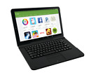 "RCA Marven Pro 11.6"" 32GB 2-in-1 Tablet Android 5.0 HD IPS (1 Year Warranty)"