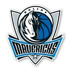 Dallas Mavericks Precision Cut Decal on eBay