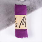 Women long candy colors soft cotton Scarf Wrap Shawl scarves sun protection 180