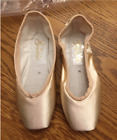 Grishko 2007 Pointe Shoes NEW