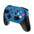 Replacement Shell Case for Switch Pro Controller DIY  Buttons Handles Cover US