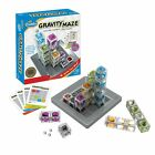 ThinkFun Laser Maze (Class 1) Logic Game and STEM Toy for Boys and Girls Age 8