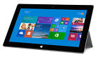 Microsoft Surface 2 32GB, Windows RT 8.1, Tablet With Type Cover 2 - Bundle