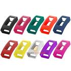 1Pc Silicone Soft Protective Case Frame Cover for Fitbit Alta/Alta HR Wristand